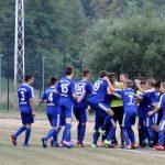 Krapinčane čekaju okršaji s Dinamom, Lokomotivom, Zagrebom, Dragovoljcem i drugim renomiranim protivnicima