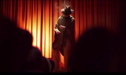 """Nasmijte se uz """"Kauboje"""", ekranizaciju poznate komedije Teatra Exit koju je pogledalo preko sto tisuća gledatelja"""