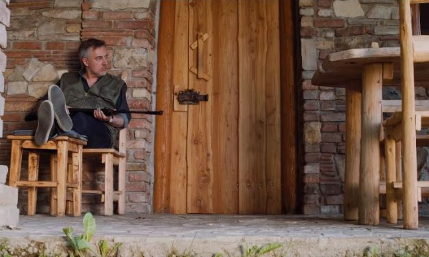 Pogledajte novi spot Mejaša i Miroslava Škore, snimljen u Kleti Kozjak