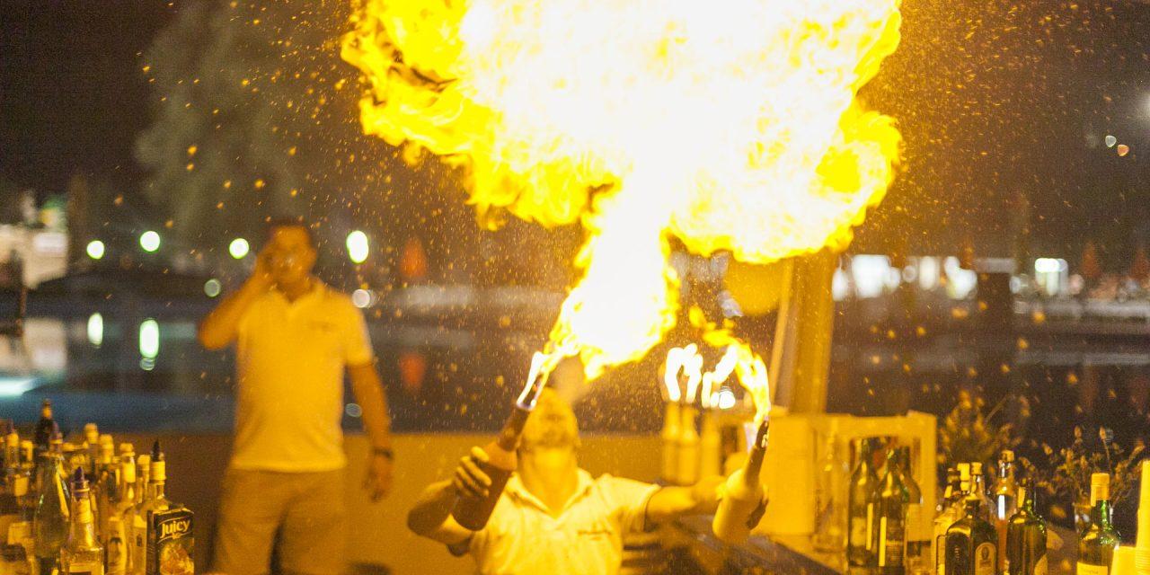 U Termama Tuhelj atmosferu će zagrijati kralj zabave Joško Čagalj Jole