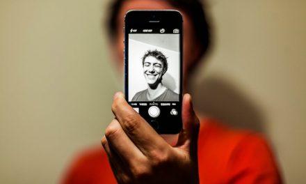 ČEGA SE JOŠ NEĆE SJETITI: Stigao još jedan novi trend na društvenim mrežama