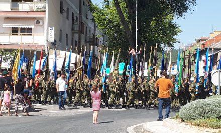 FOTOGALERIJA: U Knin stiglo oko osam tisuća ljudi iz cijele zemlje, među njima i Zagorci