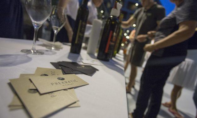 ART & WINE FEST: Ove subote u Tuheljskim Toplicama uživajte u koncertu Natali Dizdar