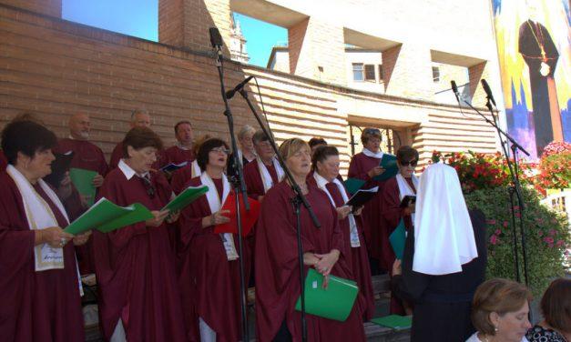 Kardinal Bozanić: Blaženi Alojzije Stepinac veliki je hvalospjev svetosti, ispjevan hrvatskom dušom, koji odzvanja cijelom Crkvom