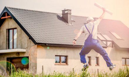 MLADI U NISKOM STARTU: U lovu na subvencionirane stambene kredite, odlučivat će redoslijed zahtjeva