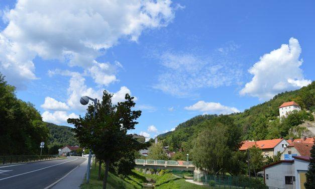 Još jedan veliki korak bliže pješačkom mostu koji bi povezivao Stari grad i Hušnjakovo