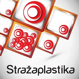 Stražaplastika 2018.