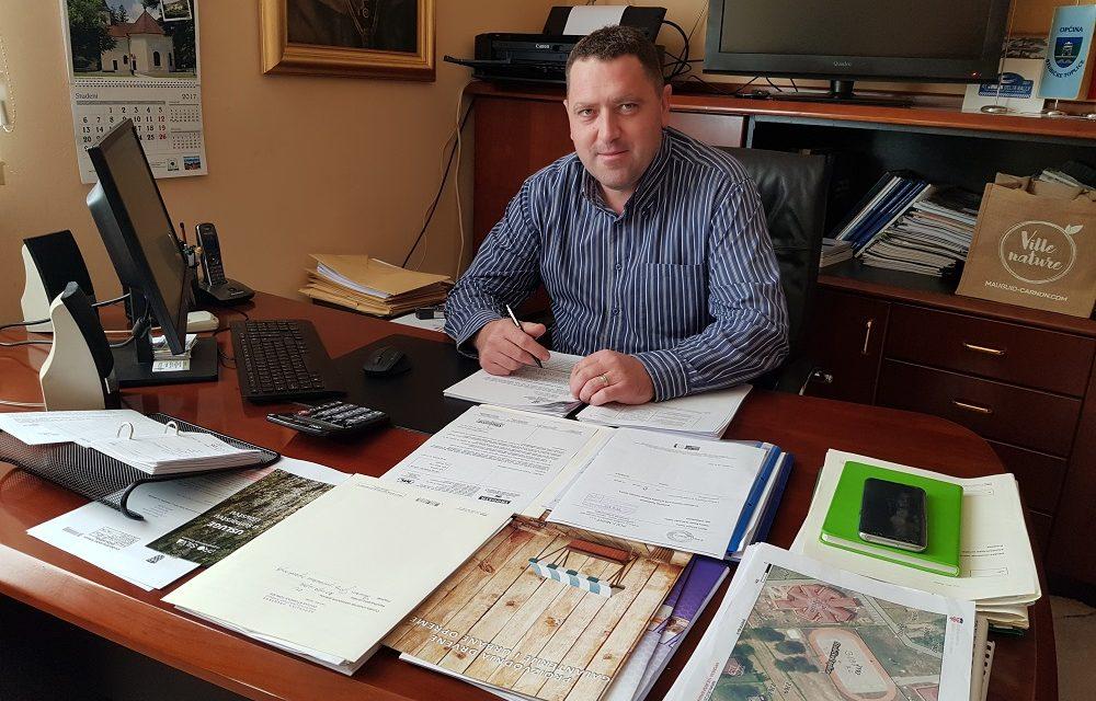Josip Beljak