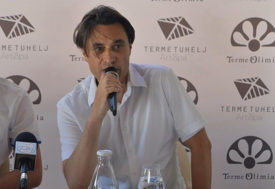 Vasja Čretnik