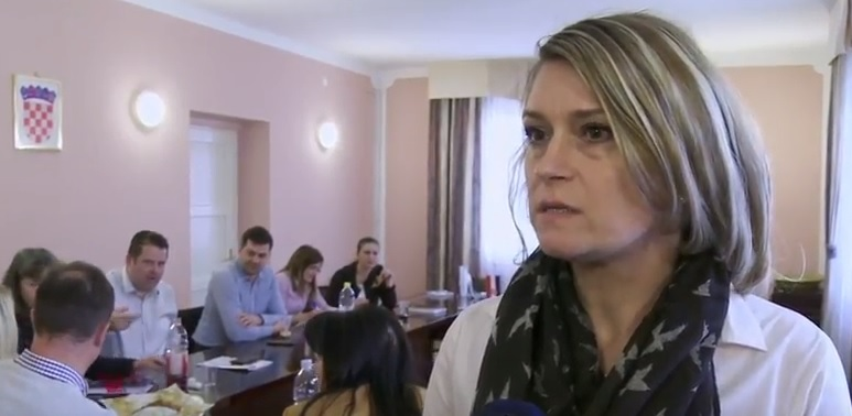 Ksenija Krivec Jurak