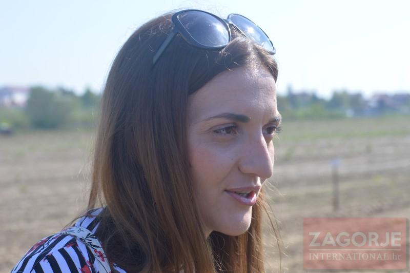 Draženka Grah