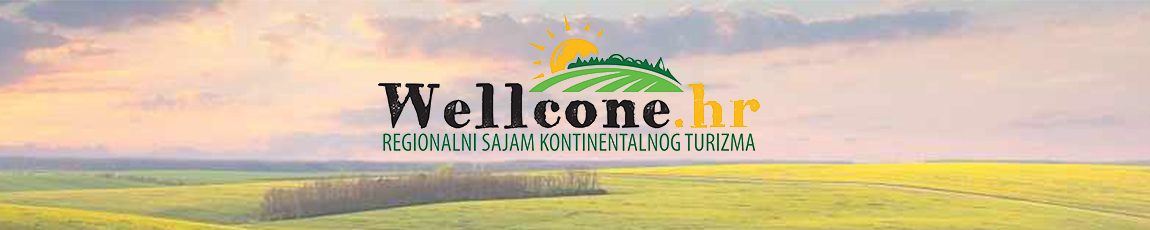 wellcone header III