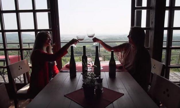 FOTO (Screenshot YouTube): http://ashleycolburnscroatia.com/krapina-zagorje-county/