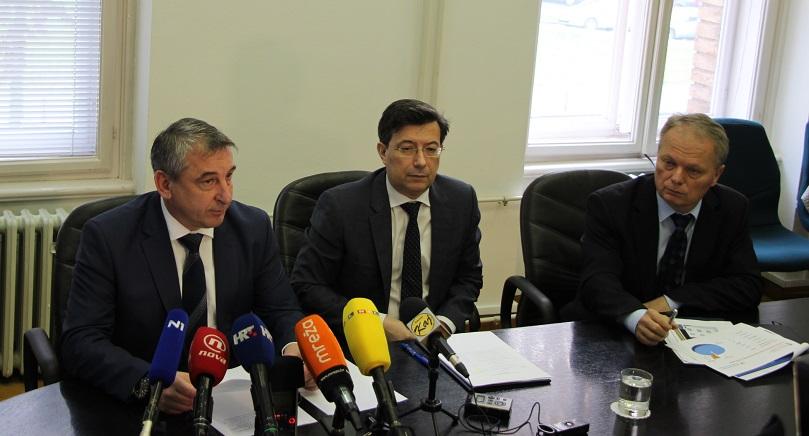 U Krapinsko – zagorskoj županiji odobreno 66 subvencija, 19 više nego lani, najveći porast bilježe slavonske županije