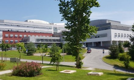 Opća bolnica Zabok među 40 posto najuspješnijih u Hrvatskoj na temelju analize triju kliničkih entiteta