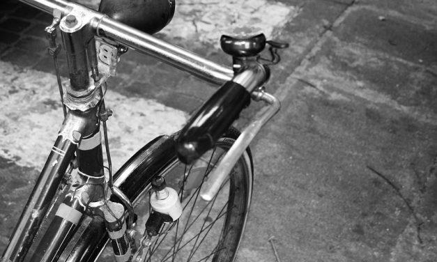 U Zlataru 73-godišnjak pao vozeći bicikl pod utjecajem alkohola