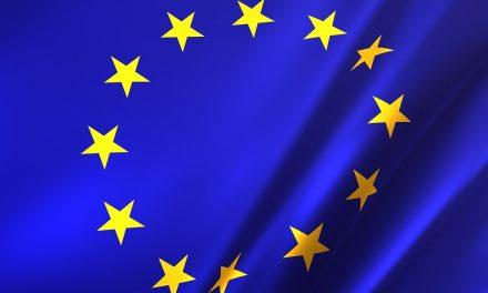 ZA MLADE KREATIVCE OD 16 DO 30 GODINA: Sutra se otvara foto – video – literarni natječaj na temu Europske unije