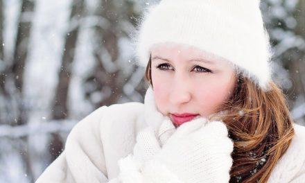 MINISTARSTVO ZDRAVSTVA IZRADILO UPUTE: Evo kako zaštititi svoje zdravlje od velikih hladnoća