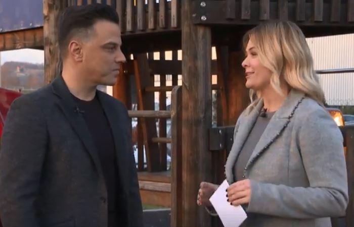 FOTO: screenshot Nova TV