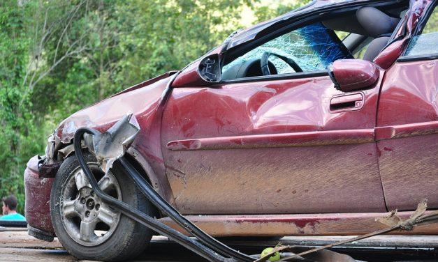 SMRTNO STRADALO ŠEST OSOBA: Prošle godine na zagorskim prometnicama evidentirano 666 prometnih nesreća, 60 manje nego u 2017.