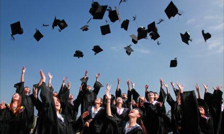Grad Zlatar raspisao natječaj za dodjelu 15 studentskih i pet učeničkih stipendija