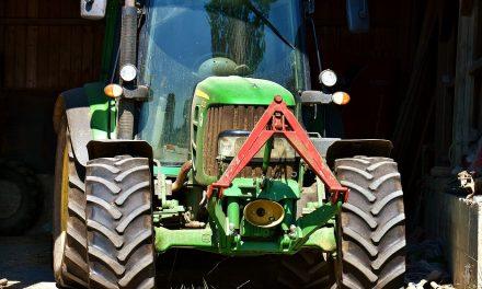 Za više od 90 tisuća poljoprivrednika odobreno 127,4 milijuna litara plavog dizela