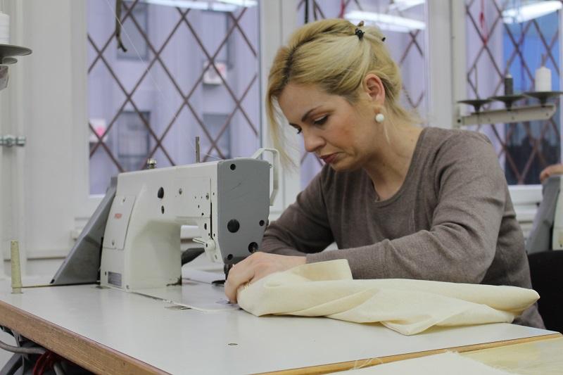 Krajem prošle godine u Zagorju registrirane 2463 nezaposlene osobe, 28 posto manje nego krajem 2017.