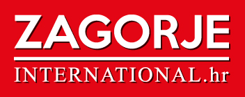 Zagorje International