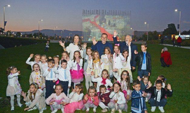 Foto: www.zagreb.hr