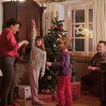 JESTE LI ZNALI? Prirodnom božićnom drvcu potrebno je svega 30 sekundi da izgori i zahvati okolni namještaj