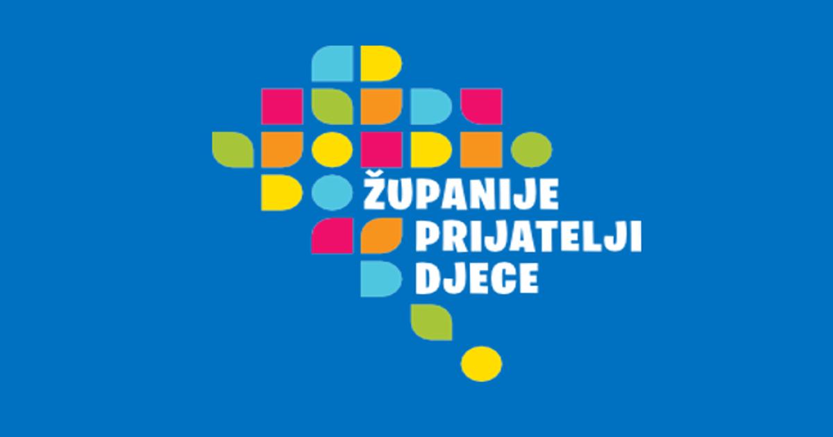 Krapinsko Zagorska županija želi Postati Prva Hrvatska županija Sa