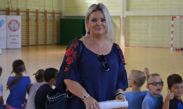 Dijana Lovinčić - Crnković