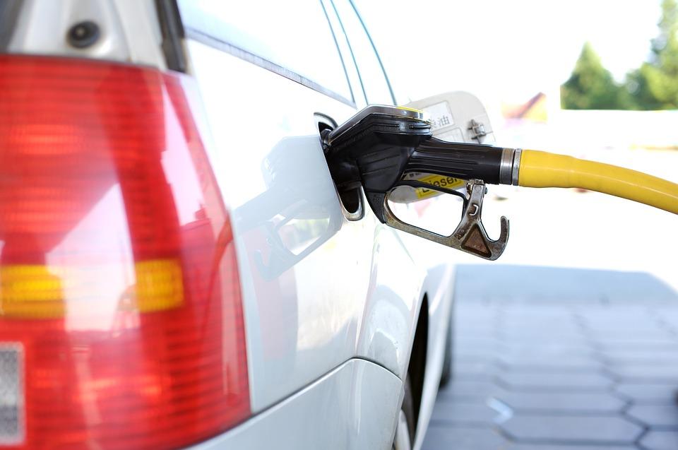 Doznajte sve  o alternativnim plinovitim gorivima u prometu na stručno – edukativnom skupu u Krapini