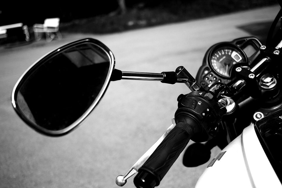 REPOVEC: U sudaru automobila i motocikla jedna osoba zadobila lakše tjelesne ozljede