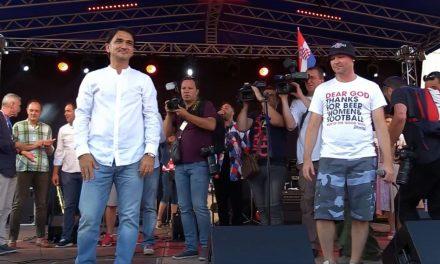 FOTO: screenshot Varaždinski.hr