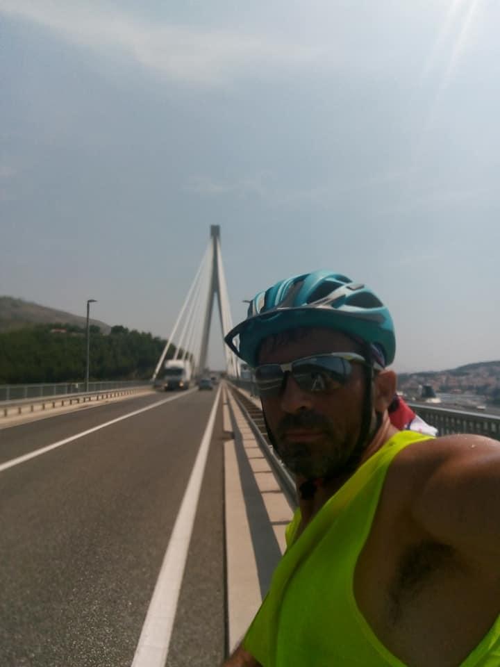 mjesta za upoznavanje biciklizma