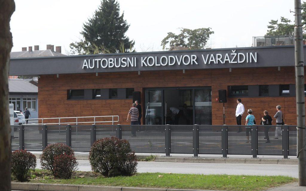 FOTO: Ivan Agnezović