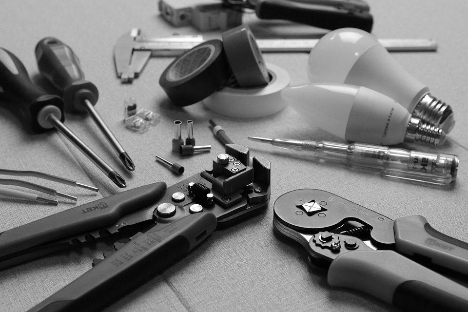 Iz gospodarskog objekta u Sušobregu 72-godišnjaku ukraden alat