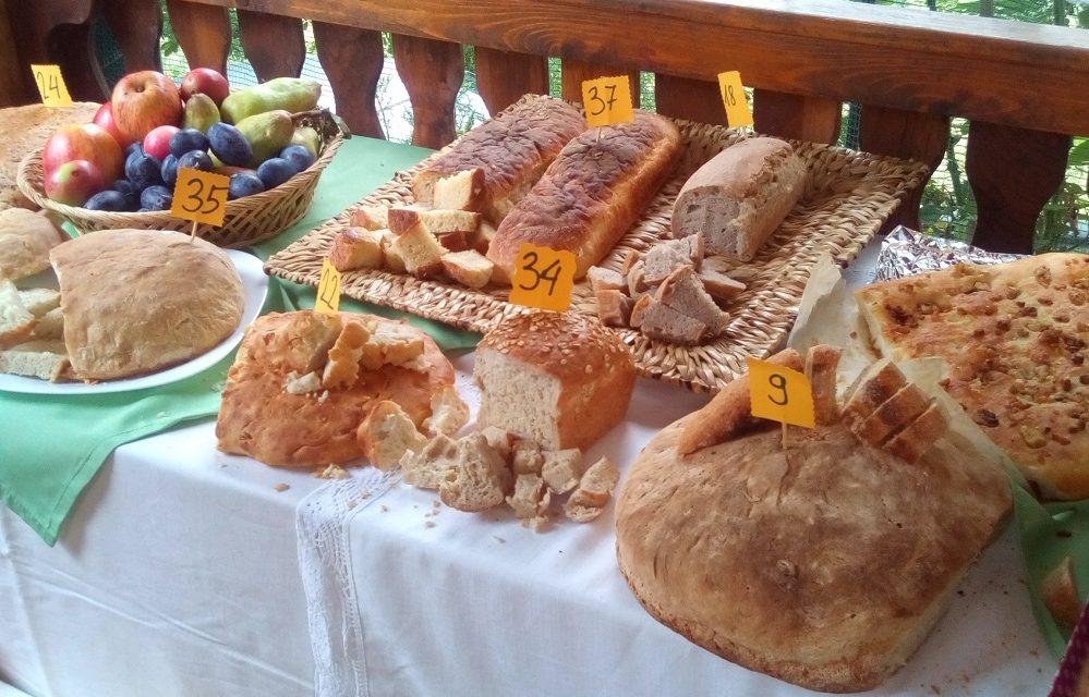 Dekorativne predmete i pekarske proizvode učenici će zainteresiranima nuditi u subotu na tržnici u Bedekovčini te u nedjelju kraj crkve u Poznanovcu