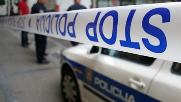 Dvije prometne nesreće u Zlataru, jedna u Oroslavju, a u Gornjim Matencima i Požarkovcu remetili javni red i mir