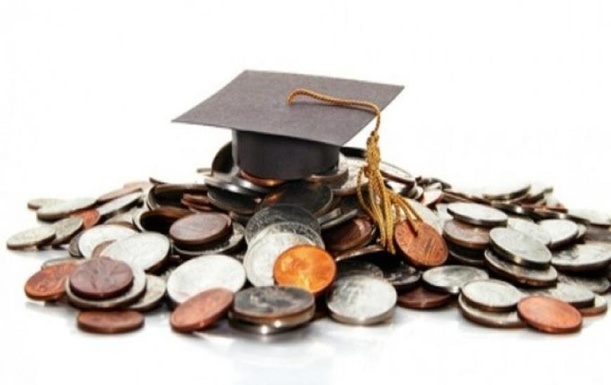 Osigurano deset učeničkih stipendija po 300 kuna, a za sve redovne studente koji zadovoljavaju uvjete, po 500 kuna mjesečno