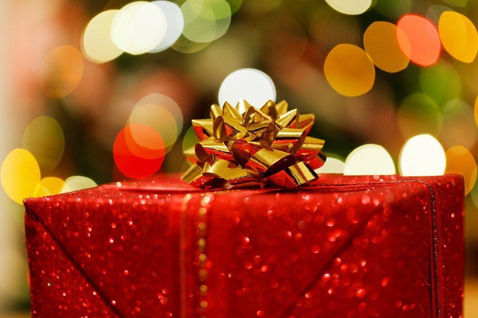 Grad Zlatar povećao vrijednost božićnih poklon bonova za umirovljenike