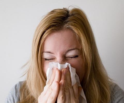 U Zagorju evidentirano 140 oboljelih od gripe, a stvarni broj mogao bi biti i dvostruko veći