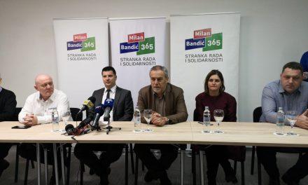 LUKA GRABUŠIĆ: Otvorenost, korektnost, rad i konstruktivnost predsjednika Bandića daje nam nadu da smo donijeli dobru odluku