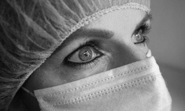 PRIBLIŽAVA SE VRHUNAC EPIDEMIJE: U KZŽ treća osoba umrla od posljedica gripe