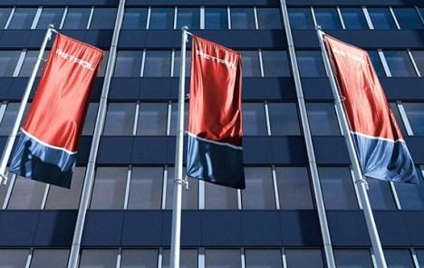 """KAD VELIKI """"JEDU"""" MALE: Slovenski Petrol preuzeo distributera plina Zagorski metalac i njegovih 18.000 kupaca. Cijena? Poslovna tajna"""
