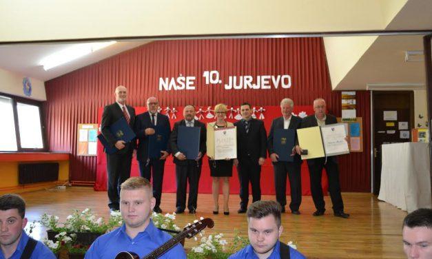 Do 1. ožujka predložite kandidate za dodjelu priznanja općine Đurmanec