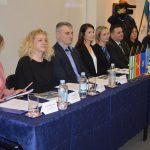 ZAJEDNIČKIM SNAGAMA POVLAČE EUROPSKA SREDSTVA: Najvažniji projekti za KZŽ su Regenerator, ZEZ i integrirani prijevoz