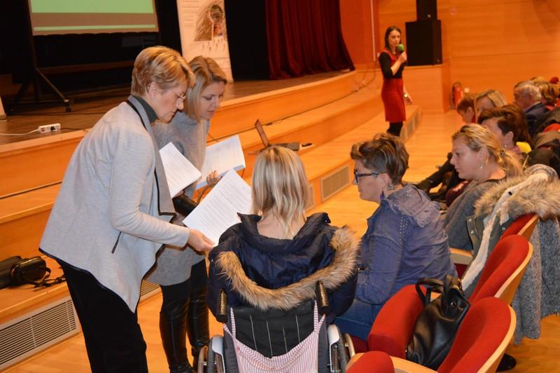 Uključite se u predlaganje kulturnih programa u Krapini