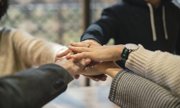 FORMULA ZA USPJEH: Poduprijeti postojeće poduzetnike te stimulirati razvoj novog poduzetništva i STEM generaciju